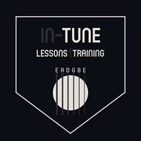 PERSONALISED, PROFESSIONAL GUITAR LESSONS! ALL AGES!