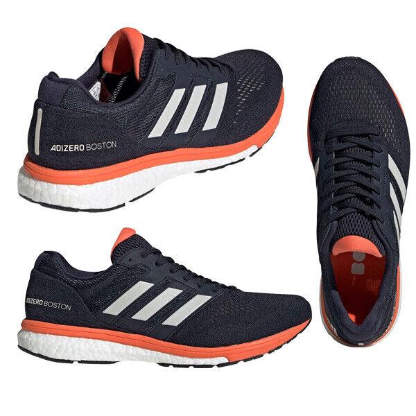 B37383 Men's Adidas ADIZERO BOSTON 7 RUNNING Trainer Shoes 8 8,5 9 9,5 10,5 11,5