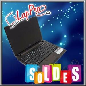 LIQUIDATION DES LAPTOPS!! Looking for a Good Laptop ??  LAP -PRO