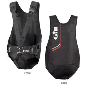 Gill Pro Racer Harness