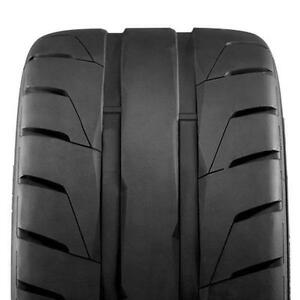 NITTO TIRES - NT-05 - NT-555R GRAPPLER - MUD - INVO - NT-01 - NEOGEN - TRAIL GRAPPLER - MUD