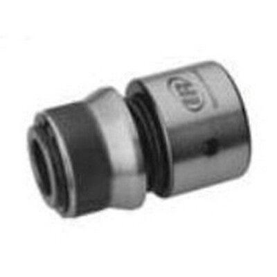 Quick Change Adapter IRT9510 Brand New!