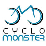 Cyclo Monster