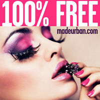 **100% FREE to Advertise your PHOTOGRAPHY or VIDEOGRAPHY**
