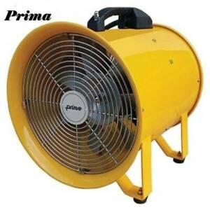 fume extractor   Gumtree Australia Free Local Classifieds
