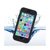 PROTECTEUR IPHONE 6 (4.7) IMPERMÉABLE WATERPROOF