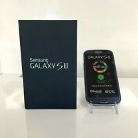 Samsung Galaxy S3 Factory Unlocked, (Brand New). BLOWOUT SALE!