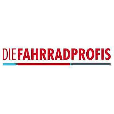 DIE FAHRRADPROFIS Shop