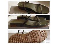 Rockport Sandals - brand new