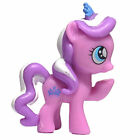 My Little Pony Action Figure