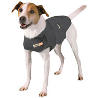 Thundershirt Dog Anxiety Shirt.