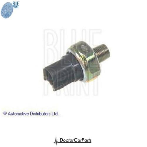 Oil Pressure Switch for LEXUS GS250 2.5 12-on 4GR-FSE Saloon Petrol 209bhp ADL