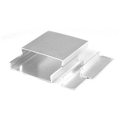 Aluminum Enclosure Box Case Diy For Electronic Project Armarium Test Equipment