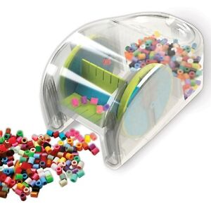 perler bead sweeper up stray 22752