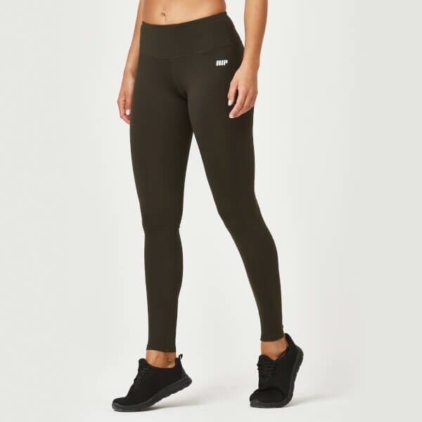6cd3f15cde56ff Brand New size Large MyProtein Heartbeat leggings with heart shaped seams  yoga pants