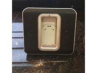 iPhone 4/4s Speaker_ Perfect condition