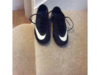 Nike CR7 Trainers