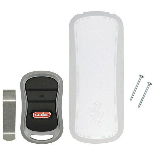 Genie 38325R Combo Pack Keypad/Remote