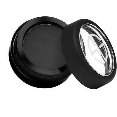 Studio Gear Cosmetics Cake Eyeliner