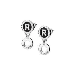 Rosato-orecchini-donna-base-per-charm-in-argento-925