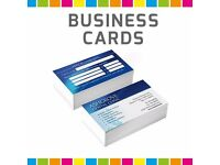 Super Fast Printing Same day Cheap Printing Leaflets Business Cards Flyers Banners Labels Posters