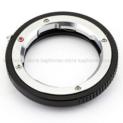 Адаптеры для объективов Lens Adapter Suit