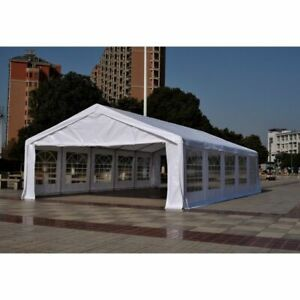 32x20ft Commercial Wedding tent/ party tent/ Event tent for sale