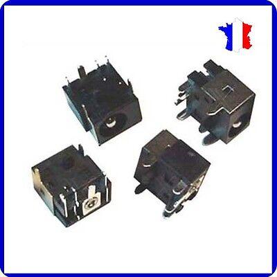 Connecteur alimentation pour Acer Aspire 3050-1710 conector Dc power jack