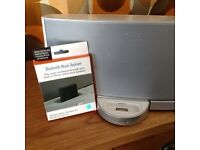 BOSE IPod iPhone or android Music Dock