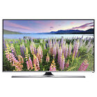 Silver LED TVs with HDTV Enabled