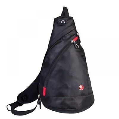 Swiss Gear Travel Bag Boarding Sling Bag
