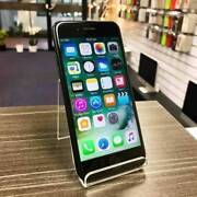 On Sale!!! iPhone 7 Mat Black 256G Unlocked AU INVOICE UNLOCKED Acacia Ridge Brisbane South West Preview
