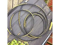 Karcher hose extension cable