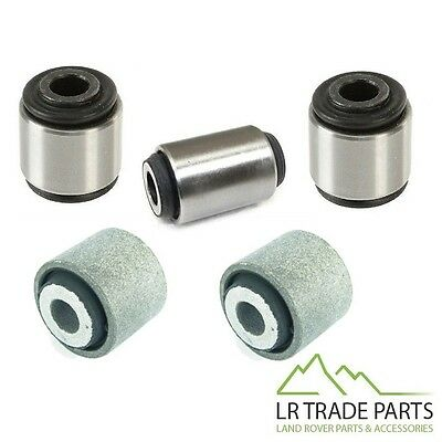 WATTS Linkage Bush Set Land Rover Discovery 2 DLS227