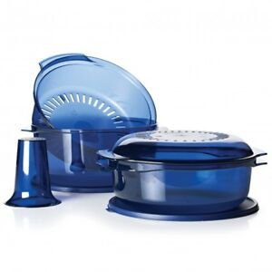 Tupperware Stack Cooker- NEW