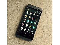 HTC ONE M8 Simfree Unlocked 16GB