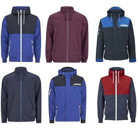 55 Soul Men's Lightweight Jackets – 13 options