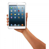 IPAD MINI NEW  2EME GENERATION
