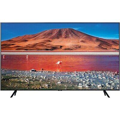 TV SAMSUNG 50TU7172 50