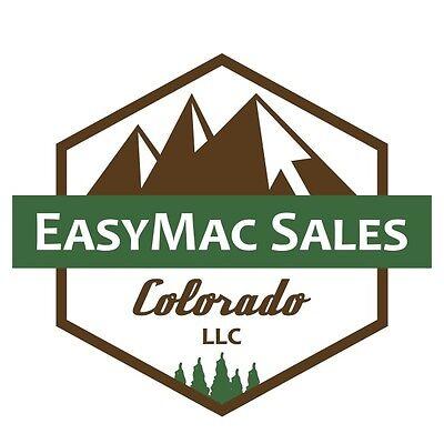 EasyMac Sales LLC