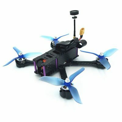 EyeSky E220 FPV Racing Drone 25A 4in1 Blheli_S ESC F4 Pro 2205 2300KV ARF