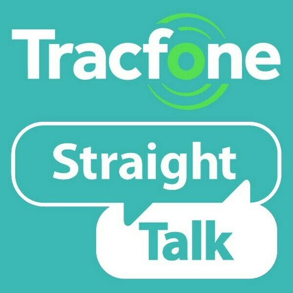 Tracfone USA / StraightTalk - Factory Unlock Service iPhone (From 29$ to 55$)