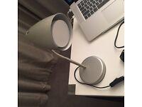 LED desk lamp for SALE!