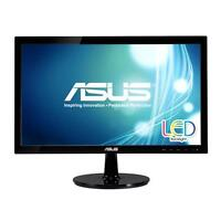 "ACER MONITOR 20"" DIAGONAL MODEL VS207T-P OPEN BOX SPECIAL PRICE Longueuil / South Shore Greater Montréal Preview"