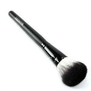 Gran-Base-de-Maquillaje-Cepillo-Polvo-Suave-Pelo-de-Cabra-Maquillaje-Herramientas-Cosmeticos-Blush