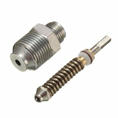 Airless Paint Spray Gun Repair Kit Accessories Titan 580-034 580034 Lx60 Lx80