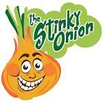 The Stinky Onion