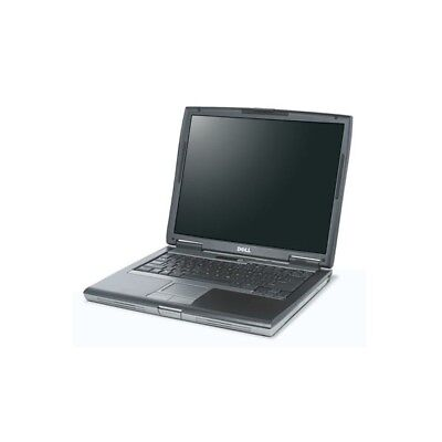 Notebook Dell Latitude D520 PC portatile 15