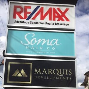Commercial Signage London Ontario image 2