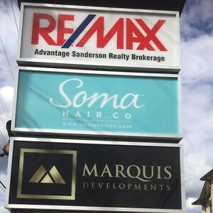 Commercial Signage London Ontario image 3